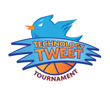 TAG Technology Tweet Tournament