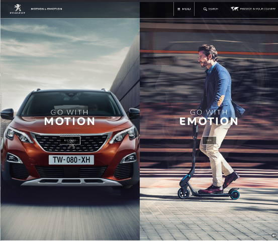 web-design-trends-split-screen