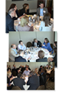 Tech CMO Roundtable 2013