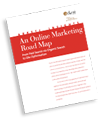 Arketi Insights:An Online Marketing Road Map